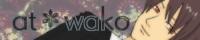 at*wako